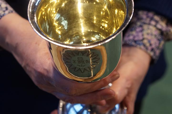 offering chalice b (Small).JPG