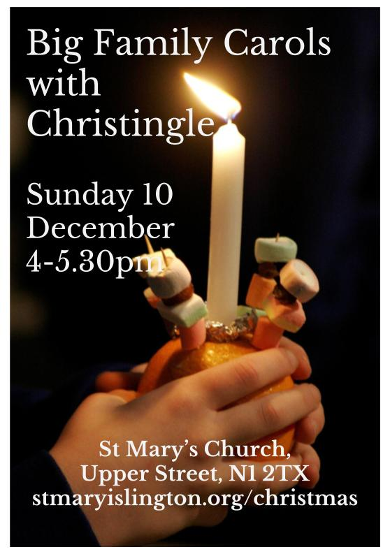 Big Family Carols with  Christingle final flyer.jpg