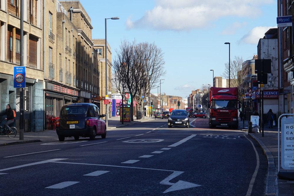 Essex Road 2.jpg