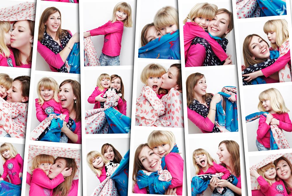 photobooth-40082.jpg