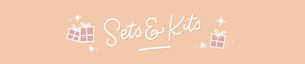 sets&kits_banner.png
