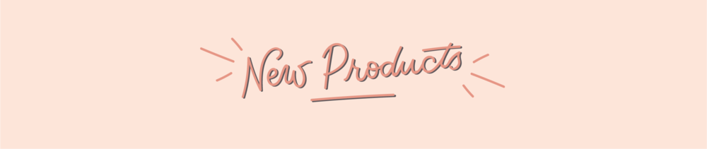 NewProducts2.png