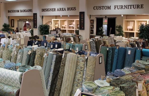 www.fabricresource.com