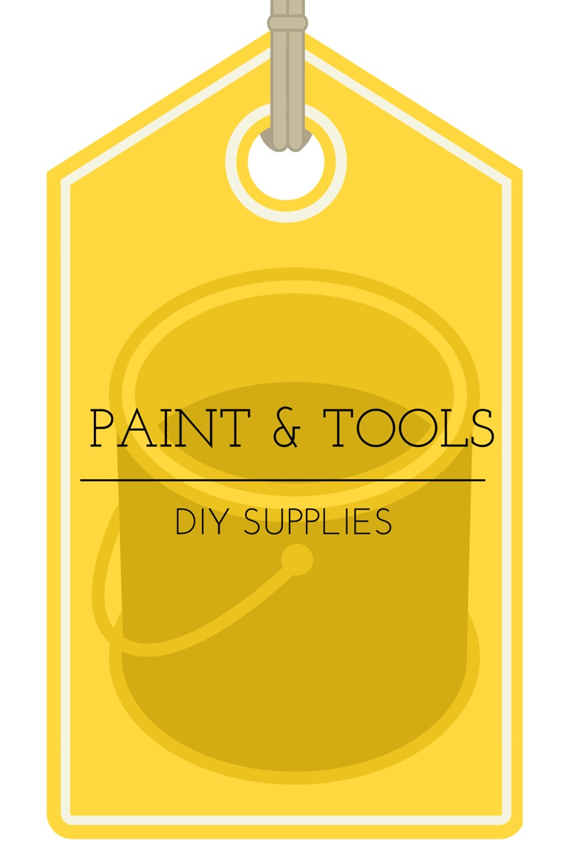 Paint Tool supply pic.jpg