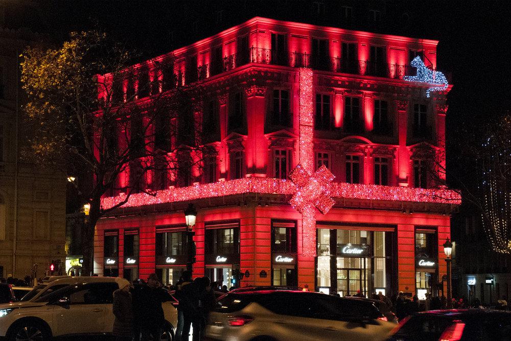 Paris#05.jpg