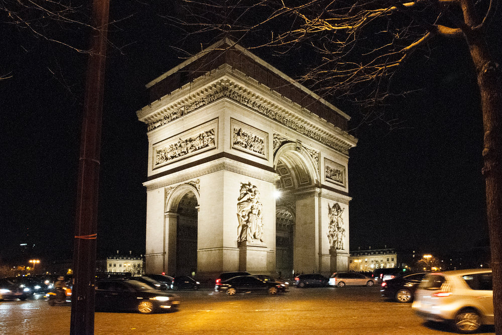 Paris#04.jpg