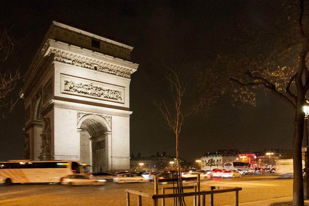 Paris#03.jpg