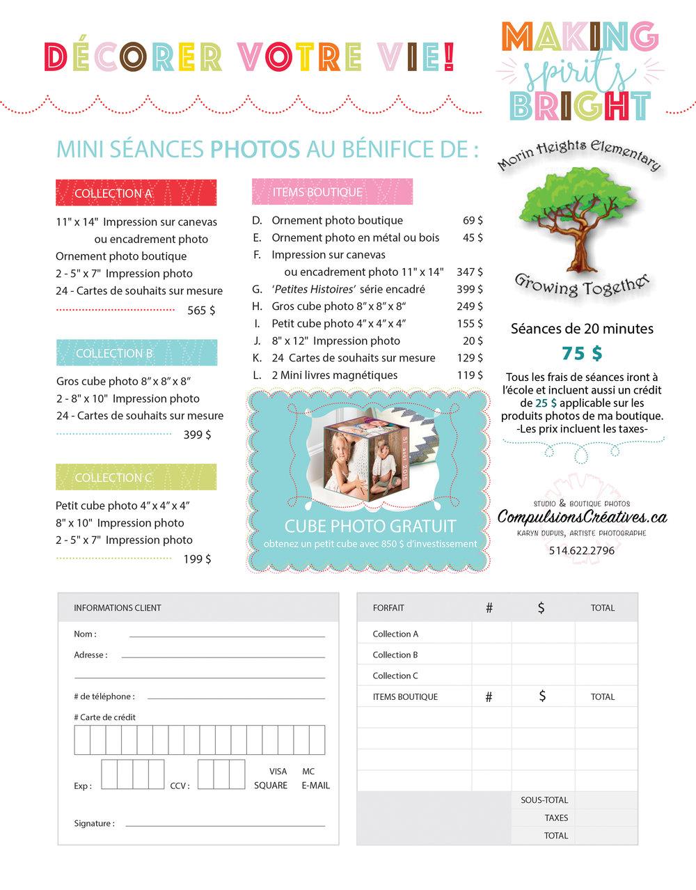 Collections du temps des fêtes - Des collections pour vos cadeaux et des oeuvres d'art à la carte !Obtenez vos cartes de voeux, des ornements et des moments mémoire ici !