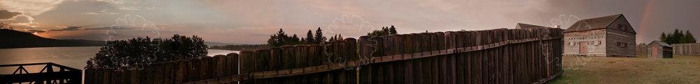 Fort_Ingall_13.jpg