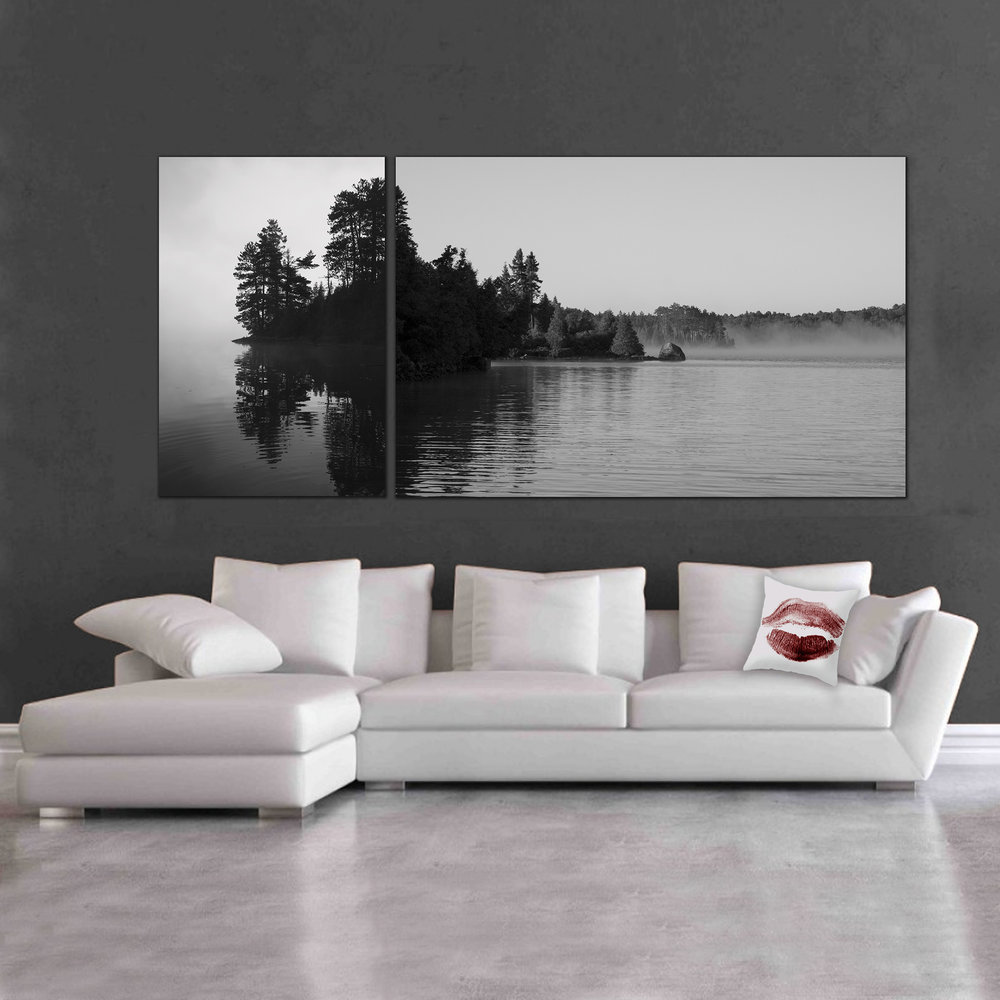 Wall Decor Canvas Prints Wall Art Design Amazing Huge Canvas Wal