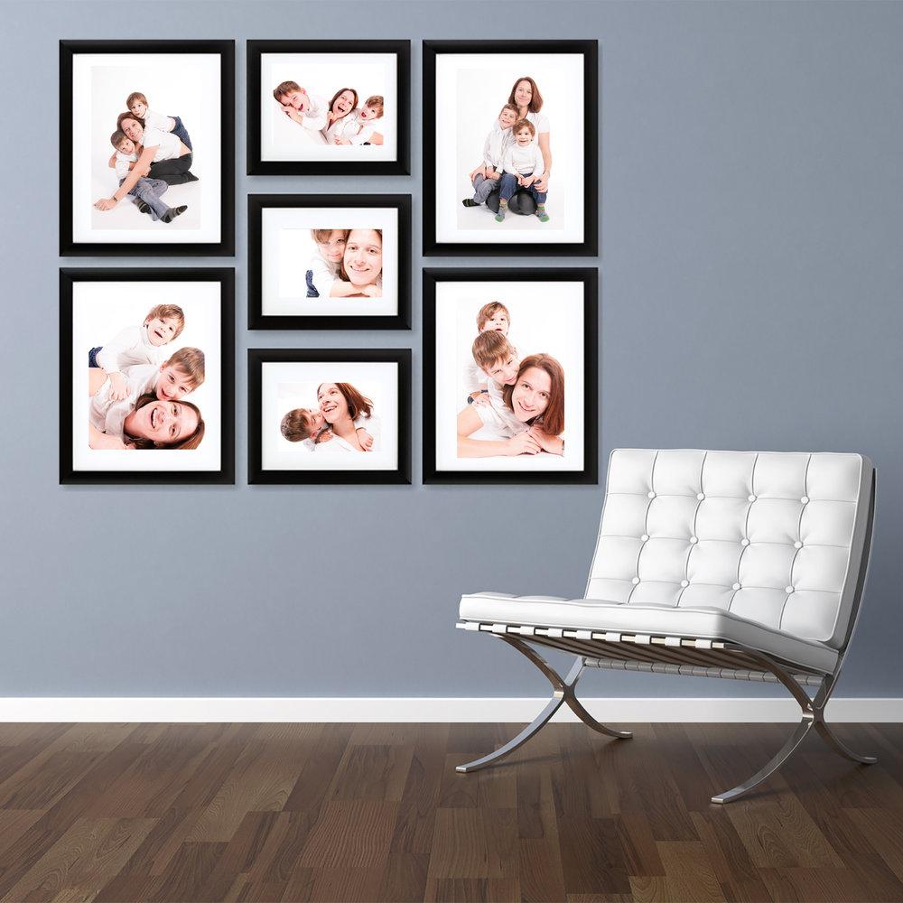 Slides26.jpg