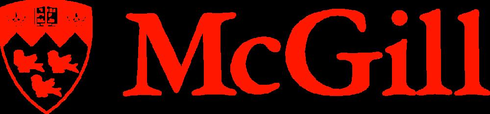 McGill_logoT.jpg