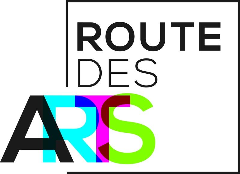 logo_route_des_arts.jpg
