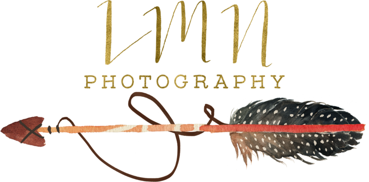 LMN Photography