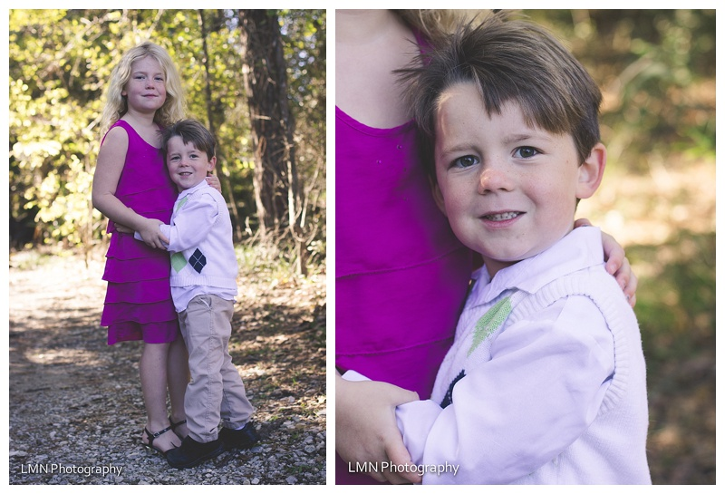 Cypress Child Family Photography 77429