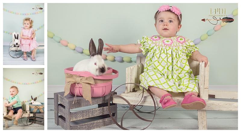 Cypress TX Child Mini Sessions 77429