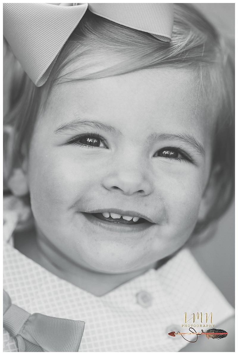 LMN Photography Portrait Family