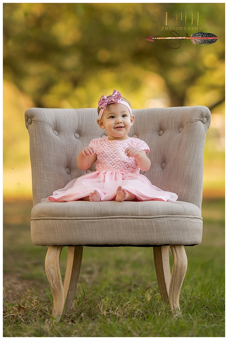 Cypress Family Photography 77429