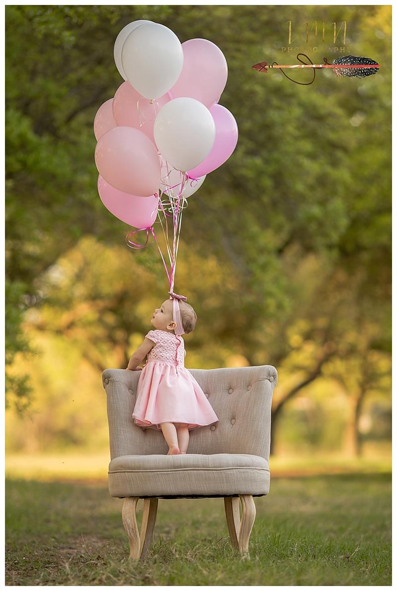 Cypress Child Photographer 77429