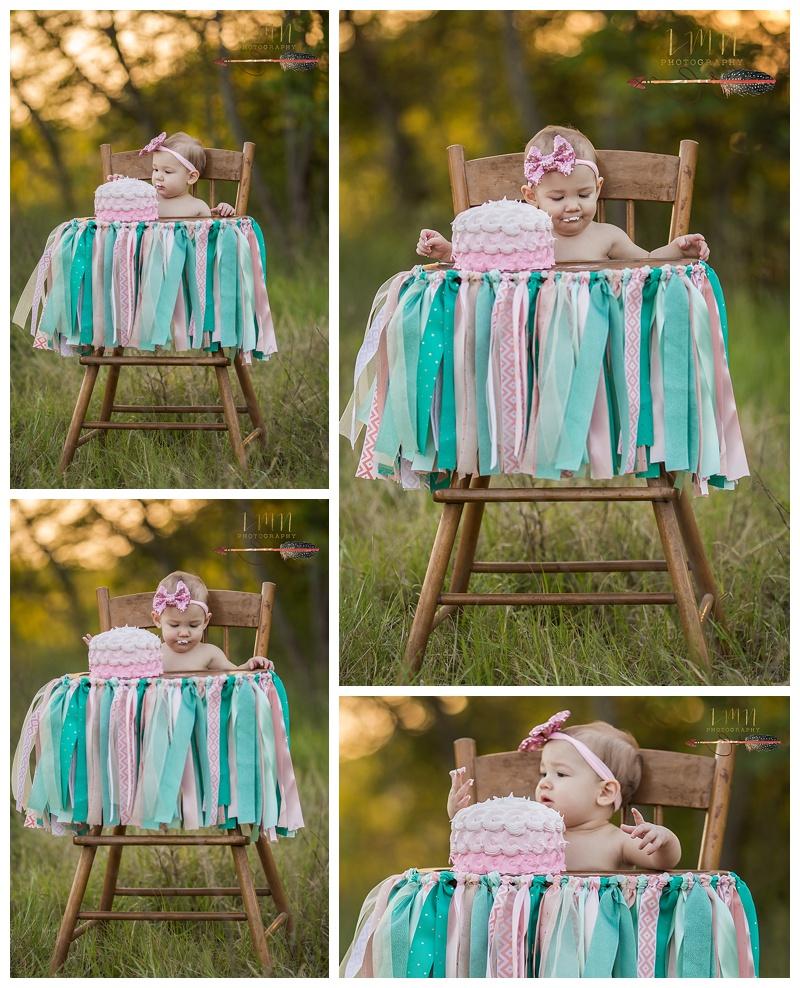 Katy Texas Family Photography