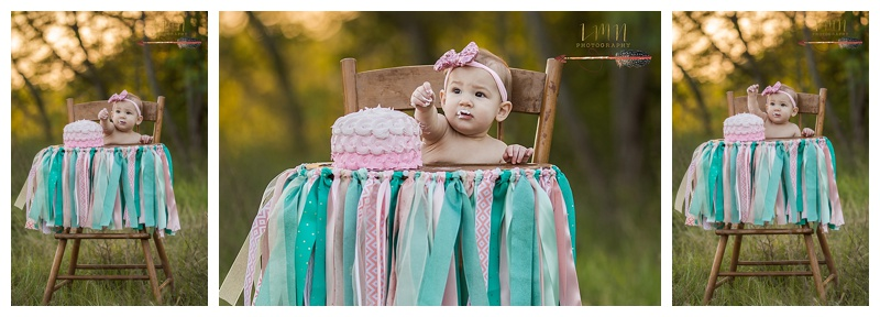 Katy Texas Family Photographer 77449