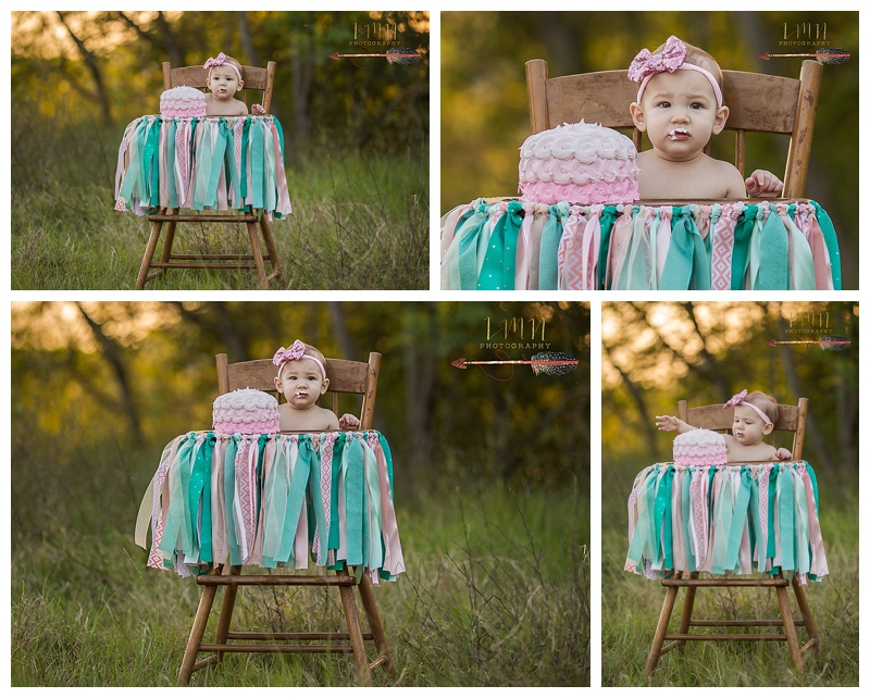 Katy TX Family Photographer 77449