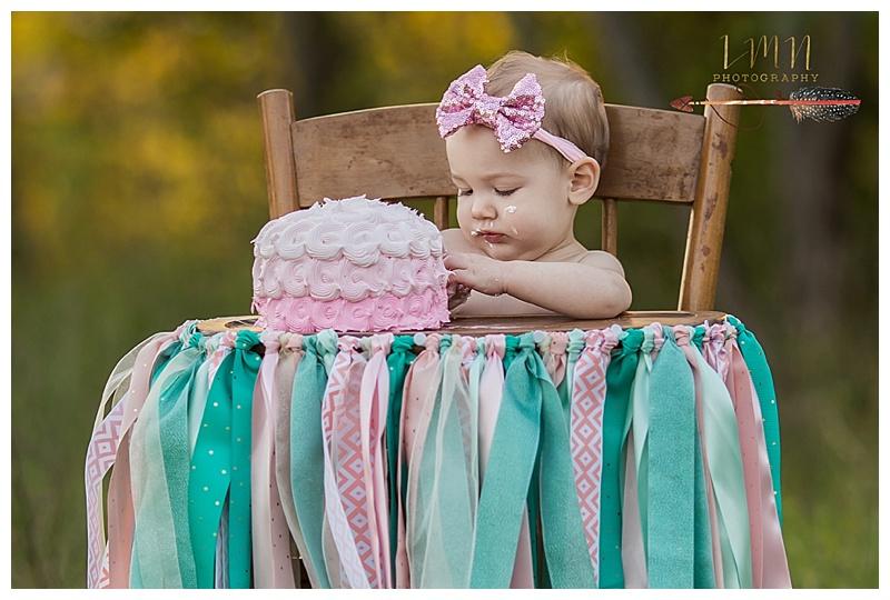 Katy Texas Family Photographer 77450