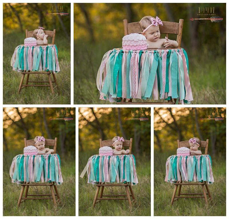 Katy Texas Family Photographer 77491