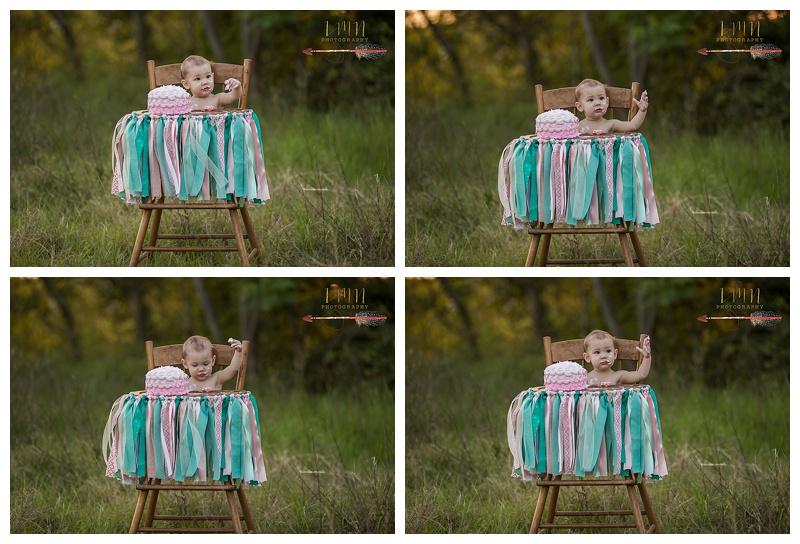 Katy TX Family Photography 77492