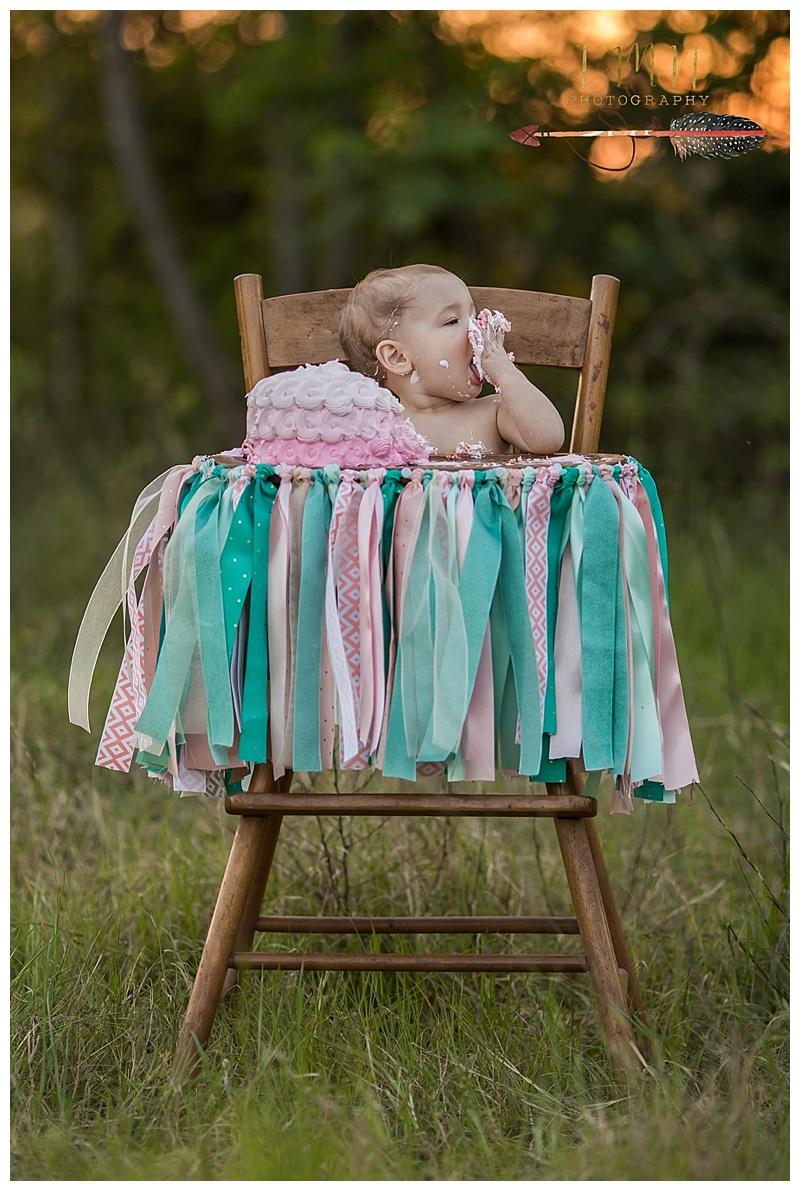 Katy Texas Family Photographer 77493