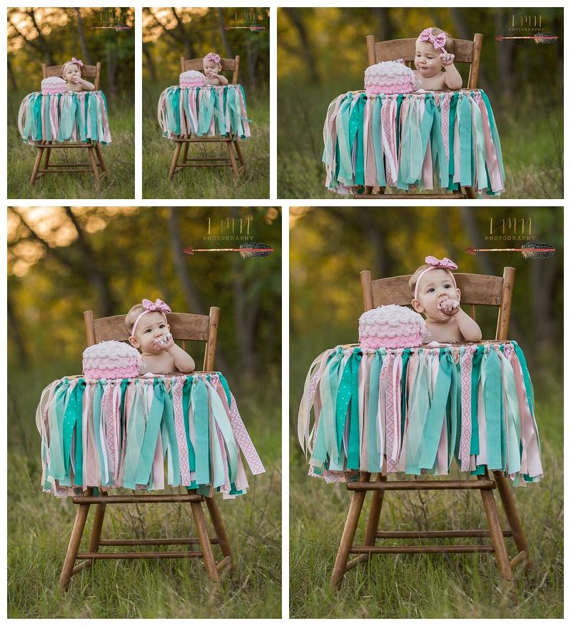 Katy Texas Family Photography 77494