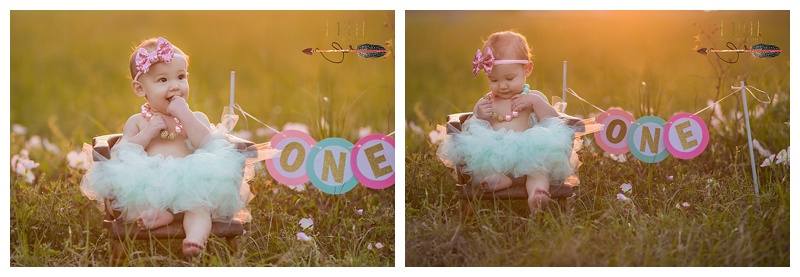 Tomball TX Family Photographer 77375