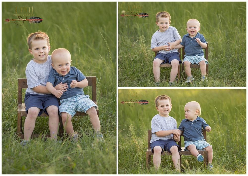 Cypress TX Child Photographer 77433