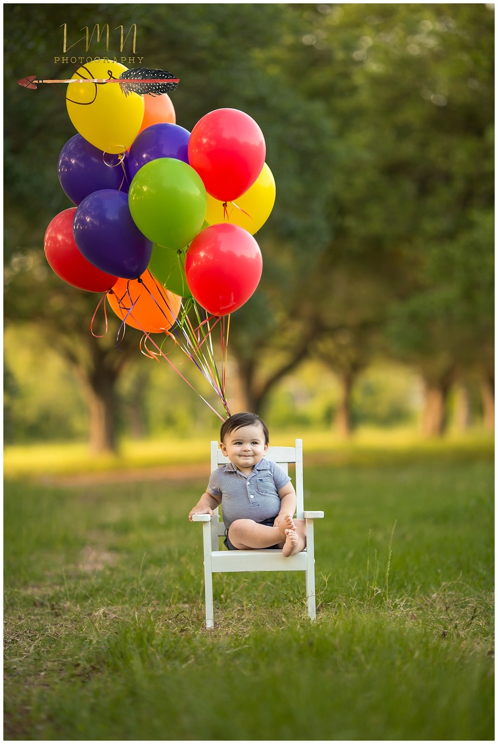 Tomball TX Children's Photographer 77375