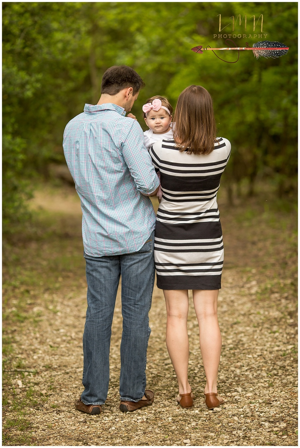 Cypress TX Family Photography 77433 77429