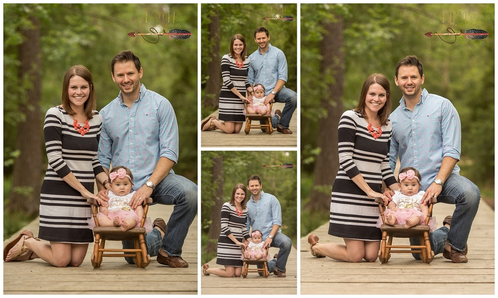 Tomball TX Family Photographer