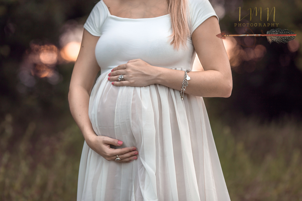 Tomball Maternity Photographer 77375 77377