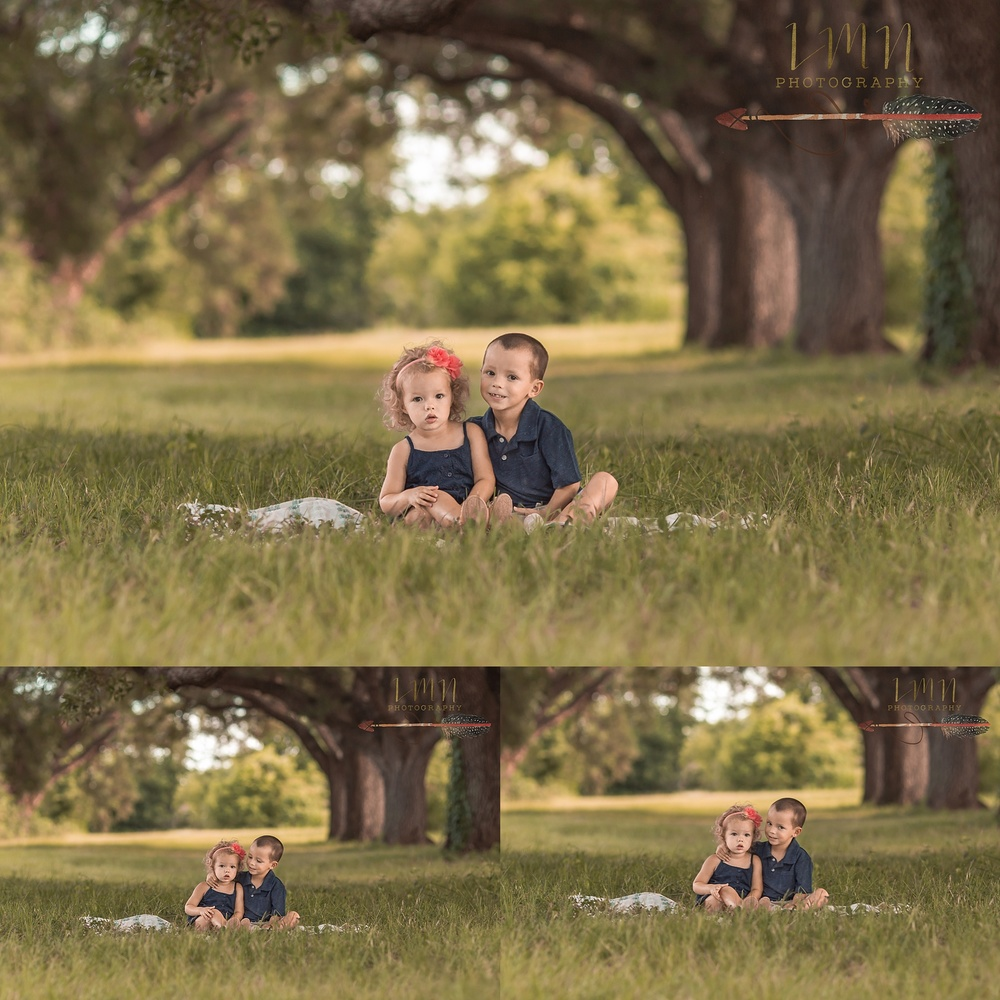 Cypress TX Family Photographer 77433 77429
