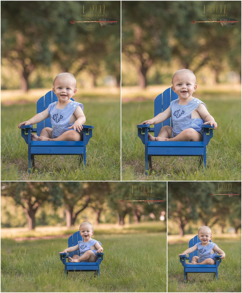 Cypress TX Child Photography 77433 77429