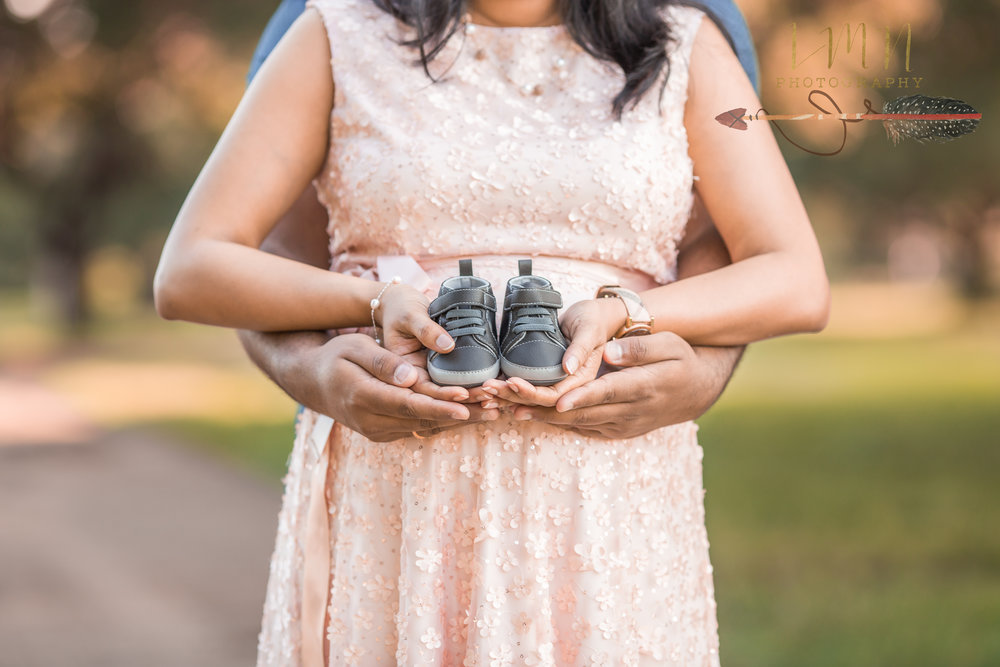 Cypress Maternity Photography 77433