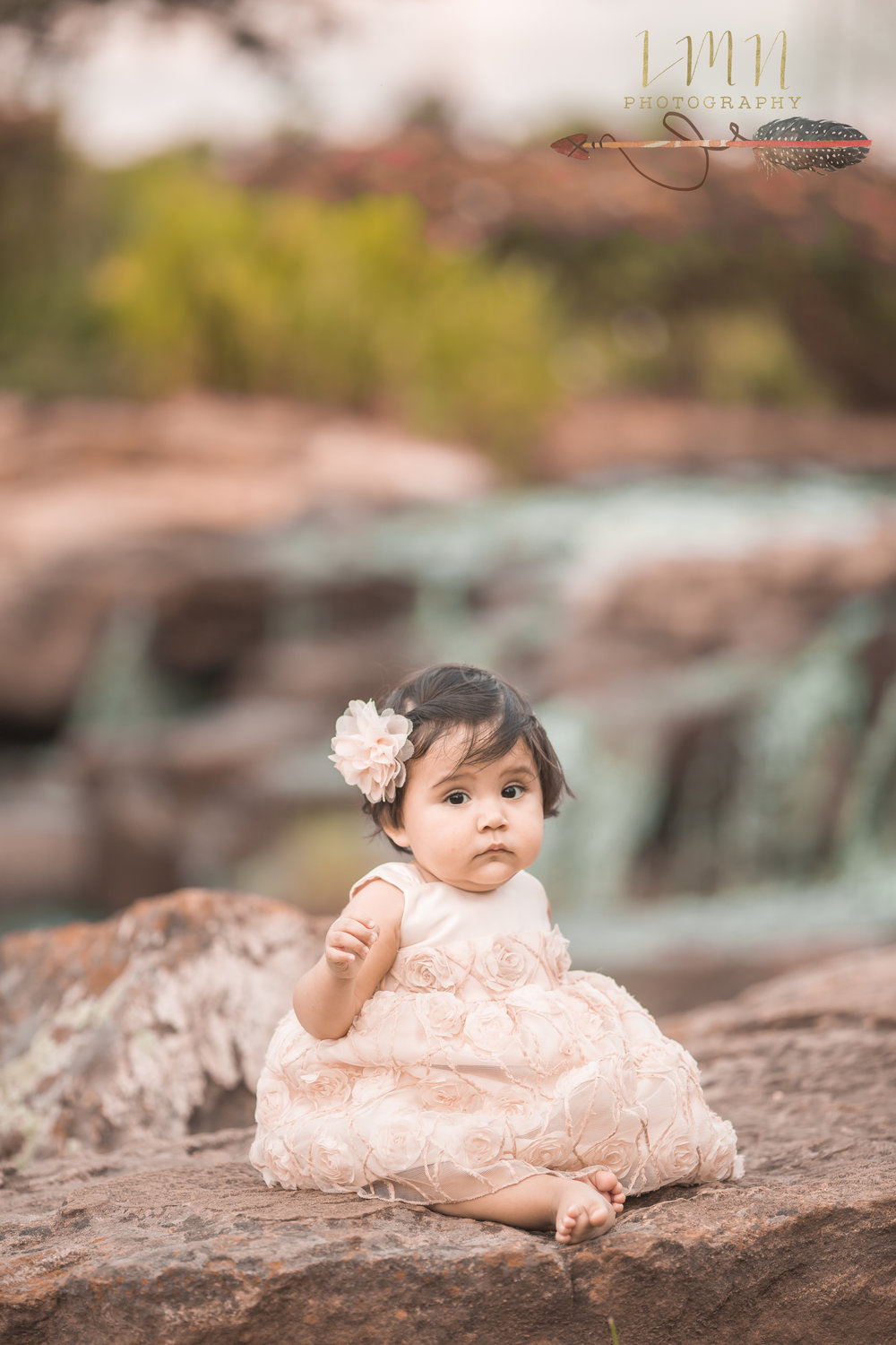 Cypress 1st Birthday Photographer 77433 77429