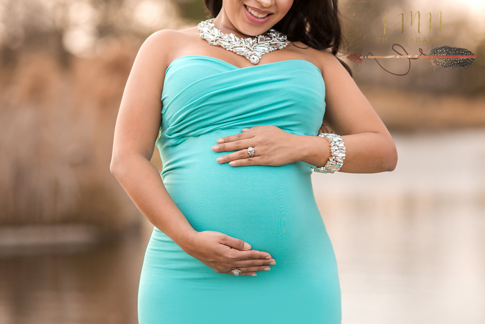 Cypress Texas Maternity Photography 77433 77429
