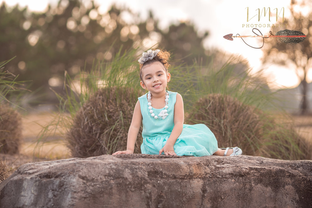 Cypress TX Child Photographer 77433 77429