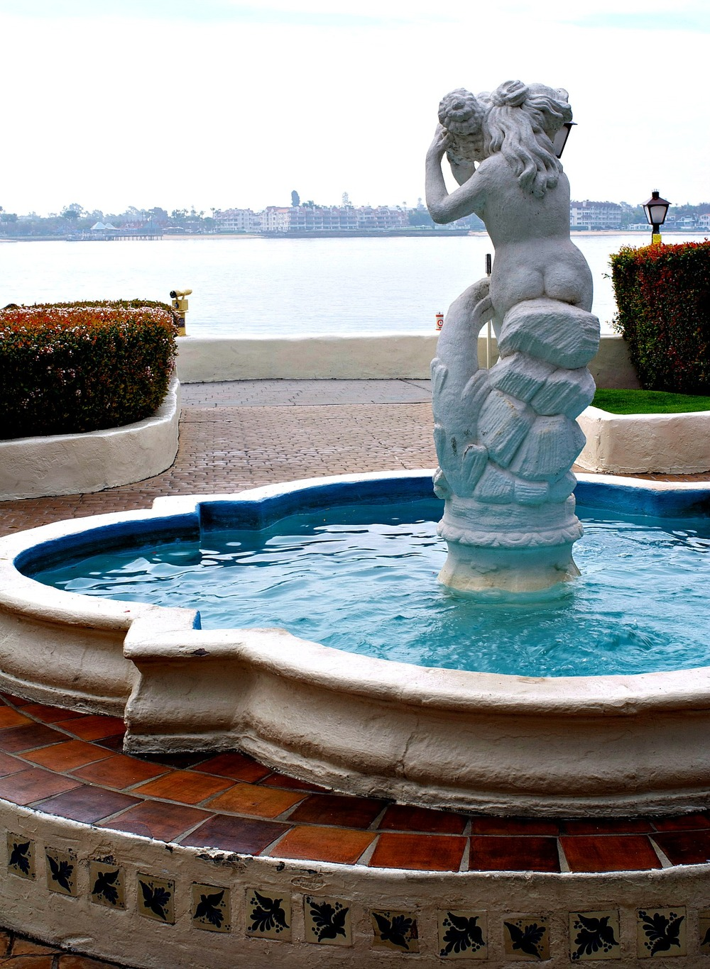 Seaport-Village-lady-with-shell-fountain.jpg