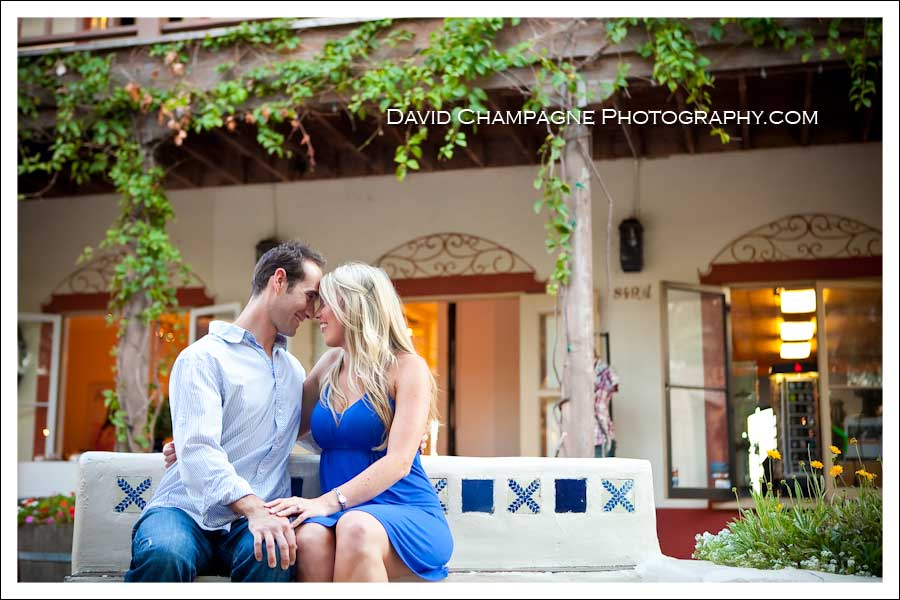 10-20110907-david-champagne-photography-san-diego-engagement-photographers-seaport-village.jpg