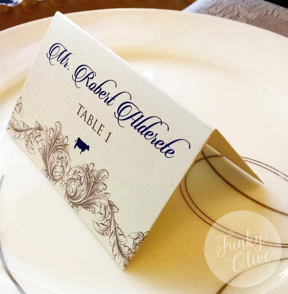 Greek Flourish Placecard.jpg