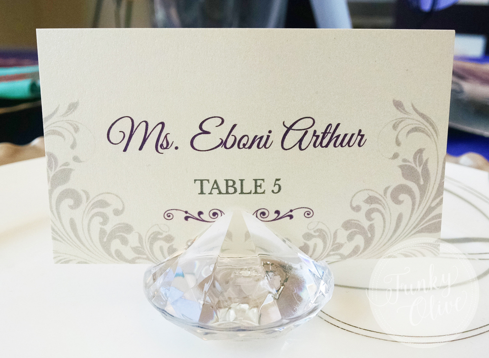 SIDE FLOURISH PLACE CARD.jpg