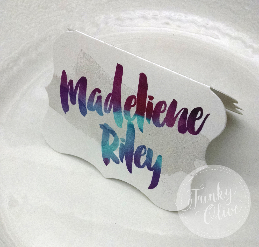WATERCOLOR NAME PLACE CARD.jpg