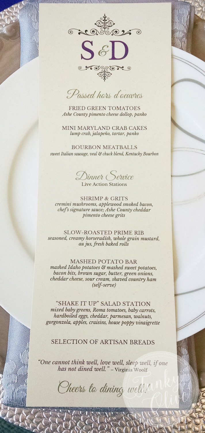 Side Flourish Menu.jpg