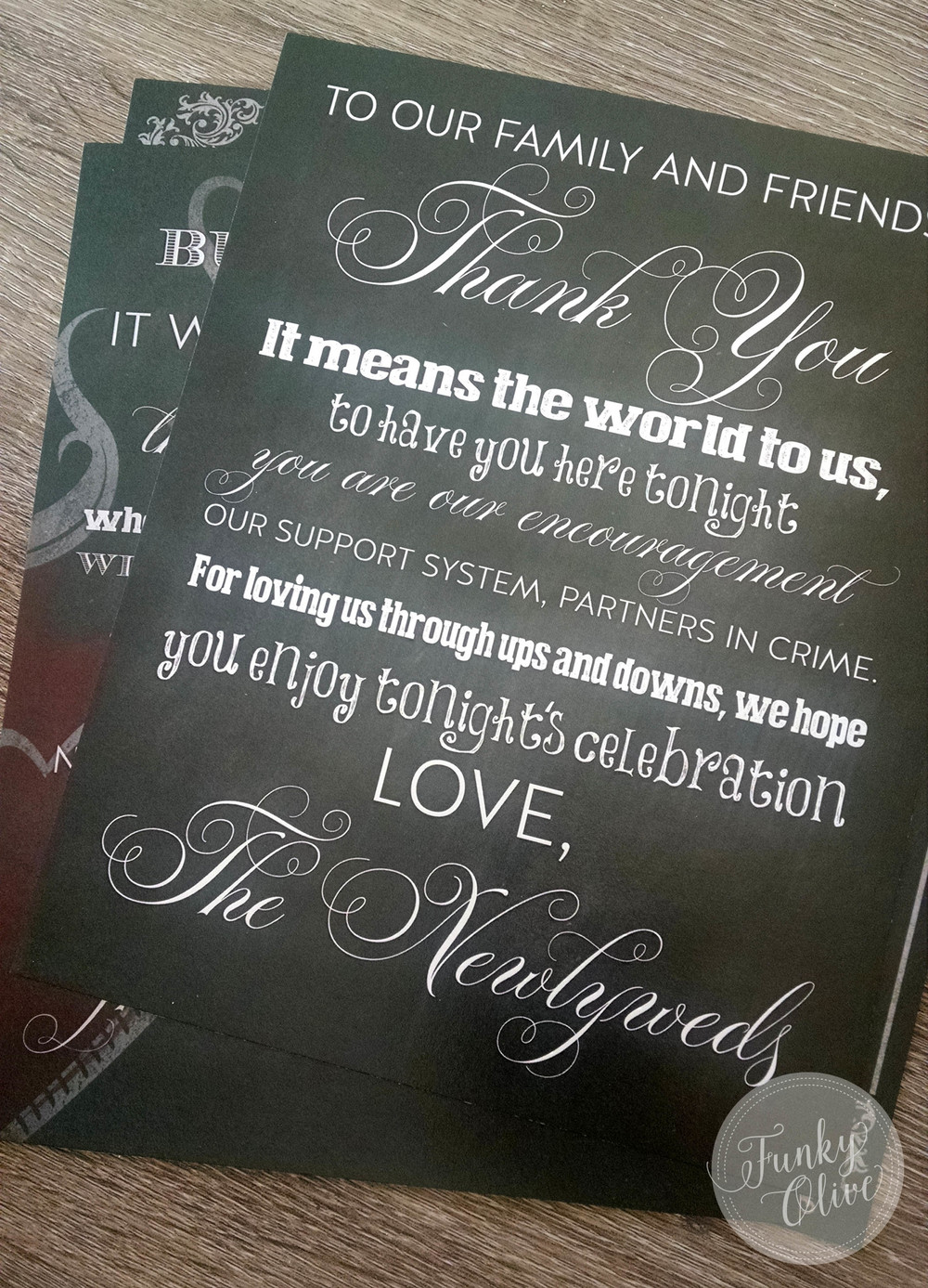 CHALKBOARD STYLE RECEPTION SIGN 2.jpg